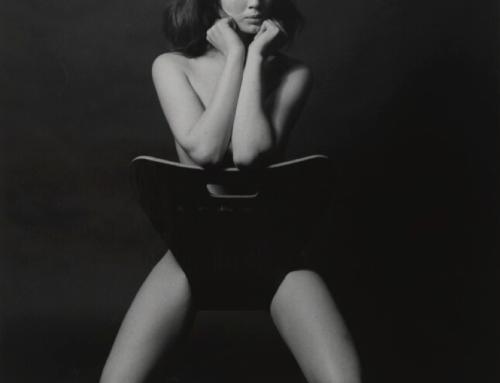 Arne Jacobsen – Series 7