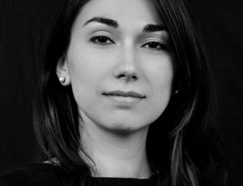Francesca Zanotto