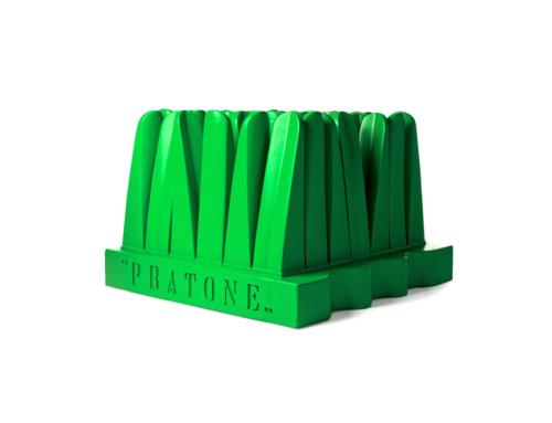 Gruppo Strum – Pratone Chair