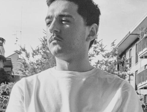 Ardian Murati