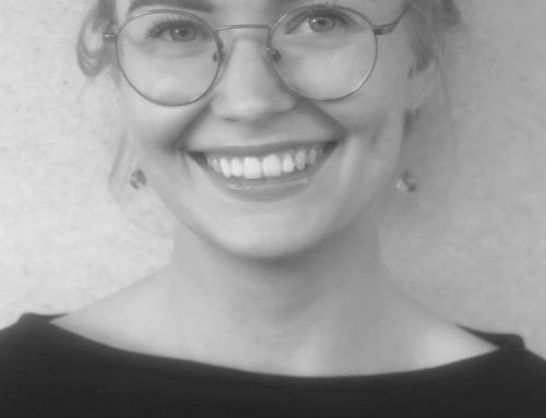 Julie Riisberg Mikkelsen